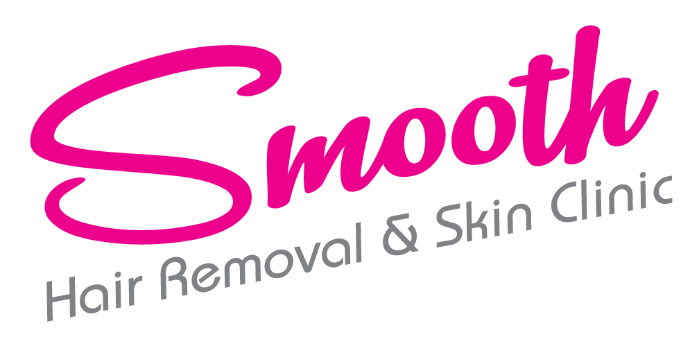 Smooth Clinic Nuneaton
